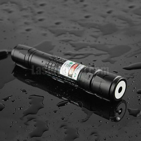 200mW laser