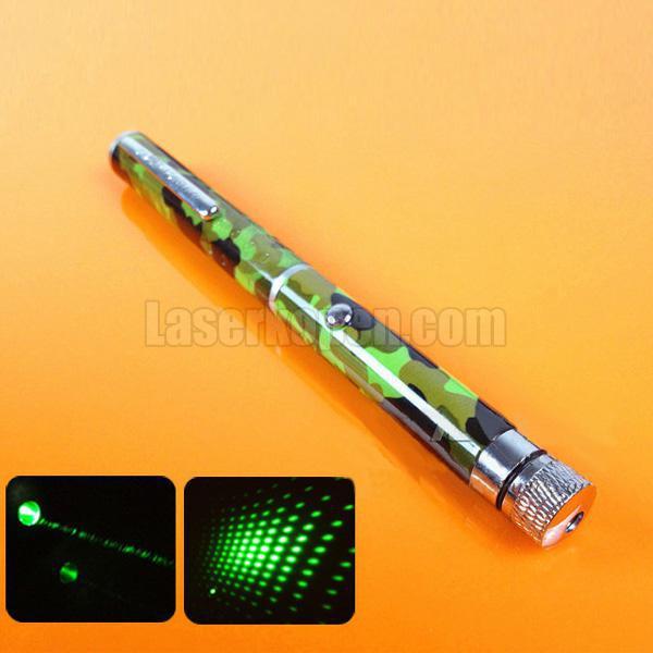 laserpen groen