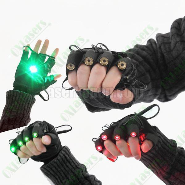 laser handschoen kopen