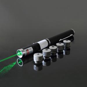 30mW laser pointer