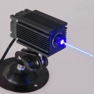 kopen laser module