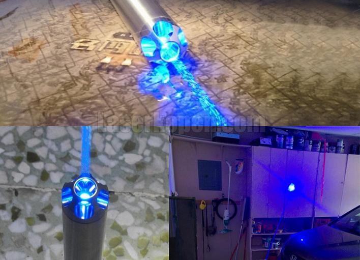 10000mW laserpen