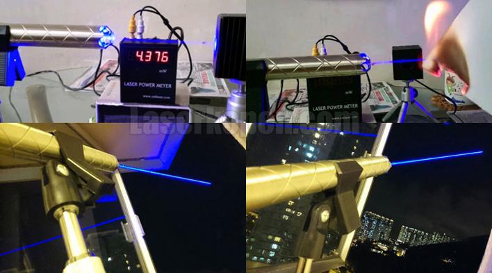 laserpen 5W