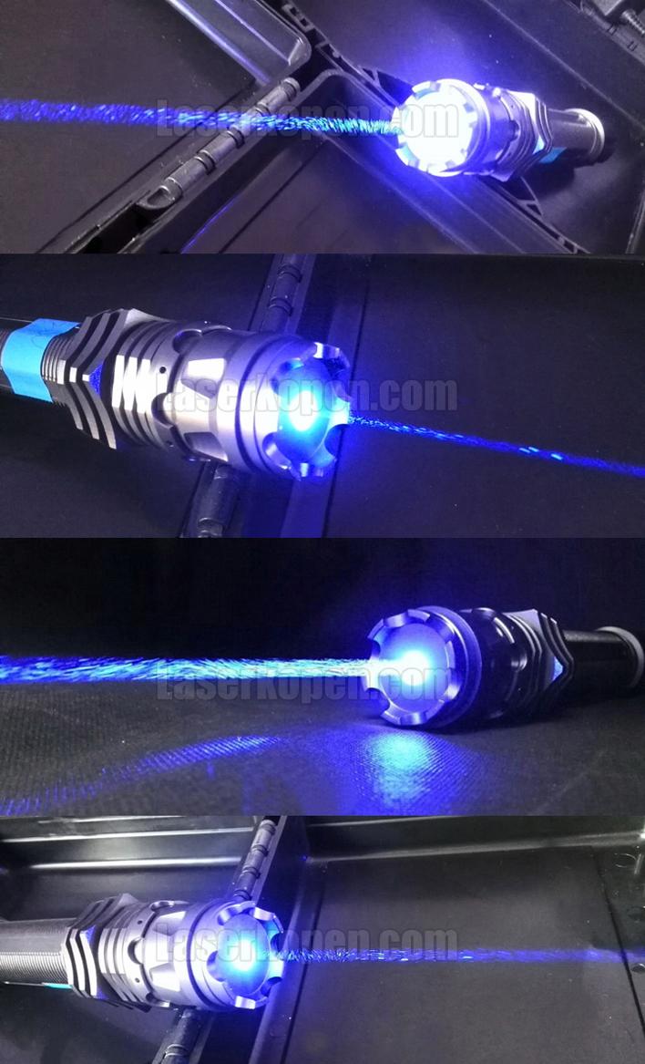 laserpen 5000mW