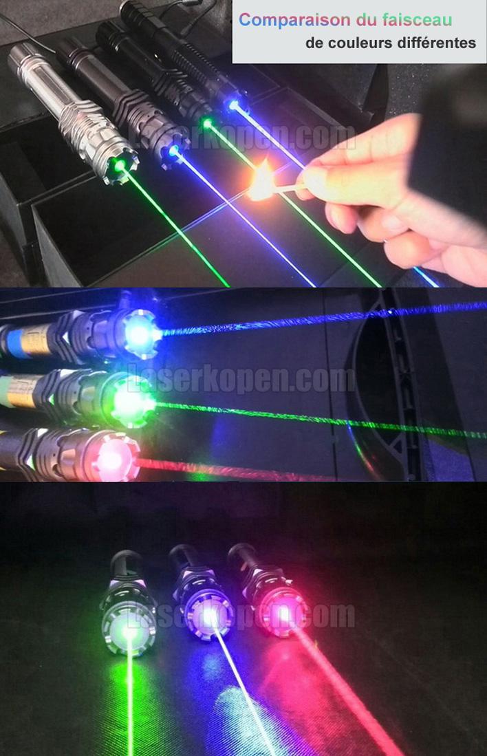 laserpen blauw