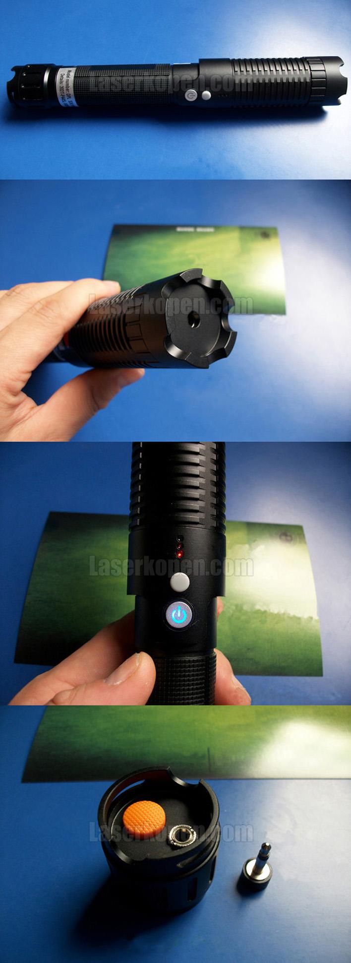 laserpen 5000mW kopen