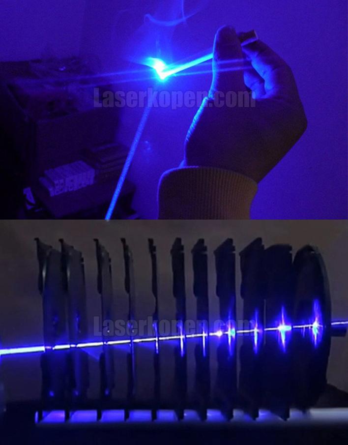 laserpen 3000mW