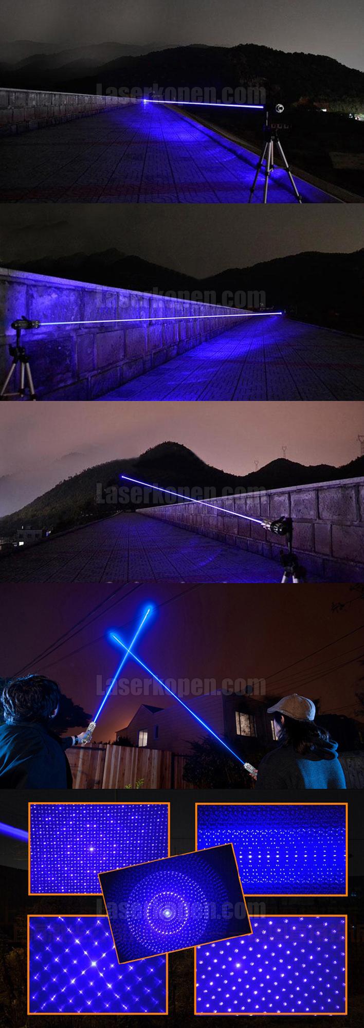 laserpen 3000mW kopen