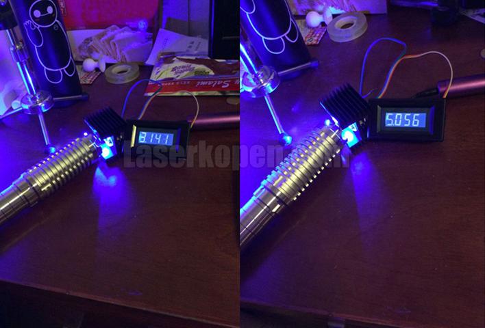 kopen 5000mW laserpen