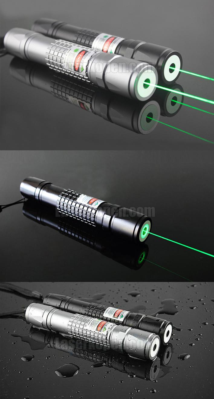 laserpen groen 200mW