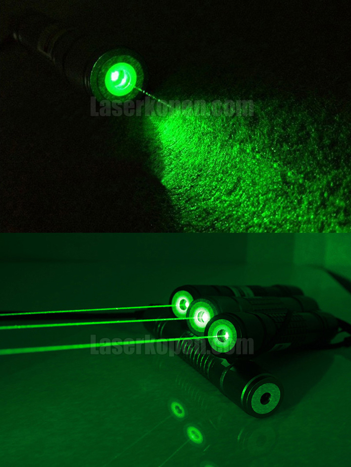 laserpen 200mW