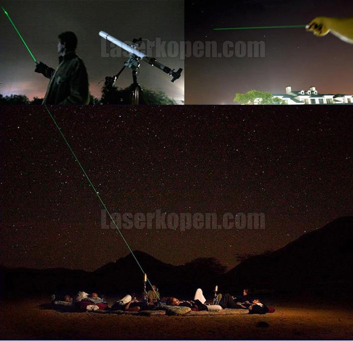 100mW laserpen