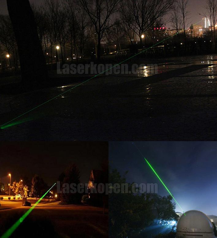 goedkope laserpen