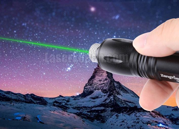 50mW laserpen