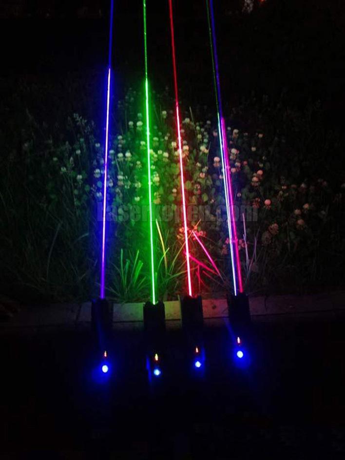 kopen rode laserpen