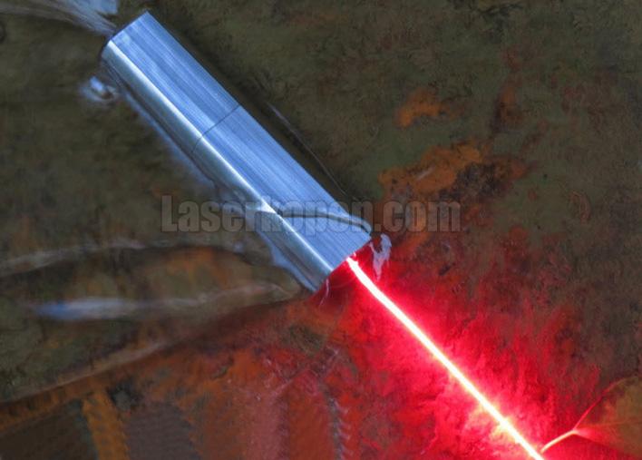 laserpen 500mW