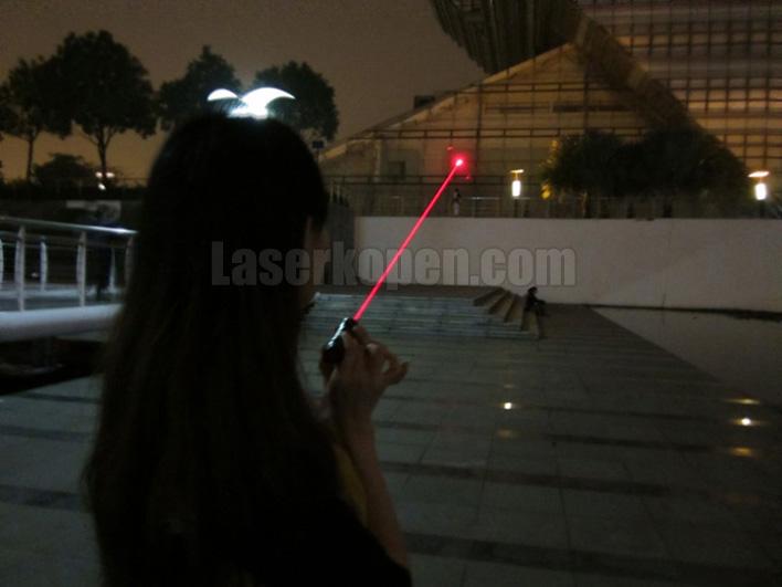 kopen 500mW laserpen