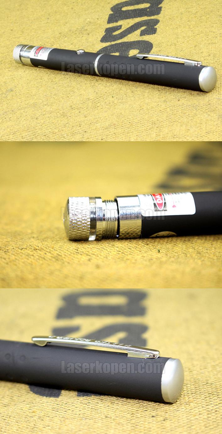 laserpen rood 20mW